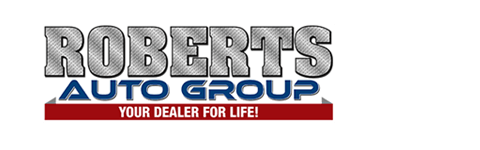 Roberts Auto Group >> Adesa Mobile Auctions