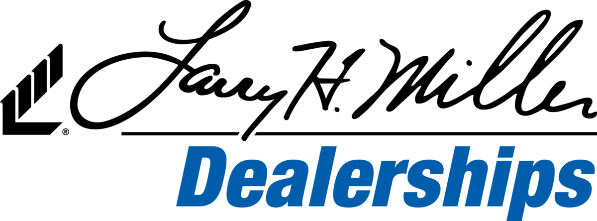Join Us For The Larry H. Miller Auto Auction Powered By ADESA.* Drive Home  With Fresh Trades And Front Line Ready Units.